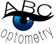 ABC Optometry